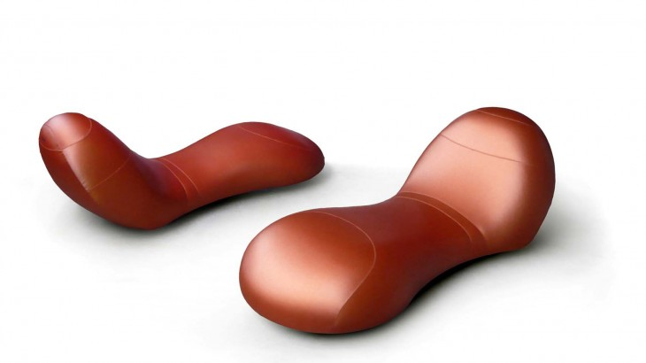 rossi di albizzate sofa – Welchome