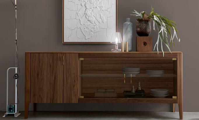 Furniture design u welchome